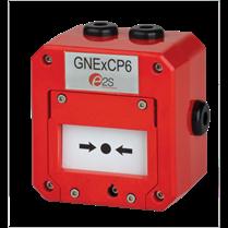 e2s-GNExCP6