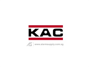 KAC Alarm Company