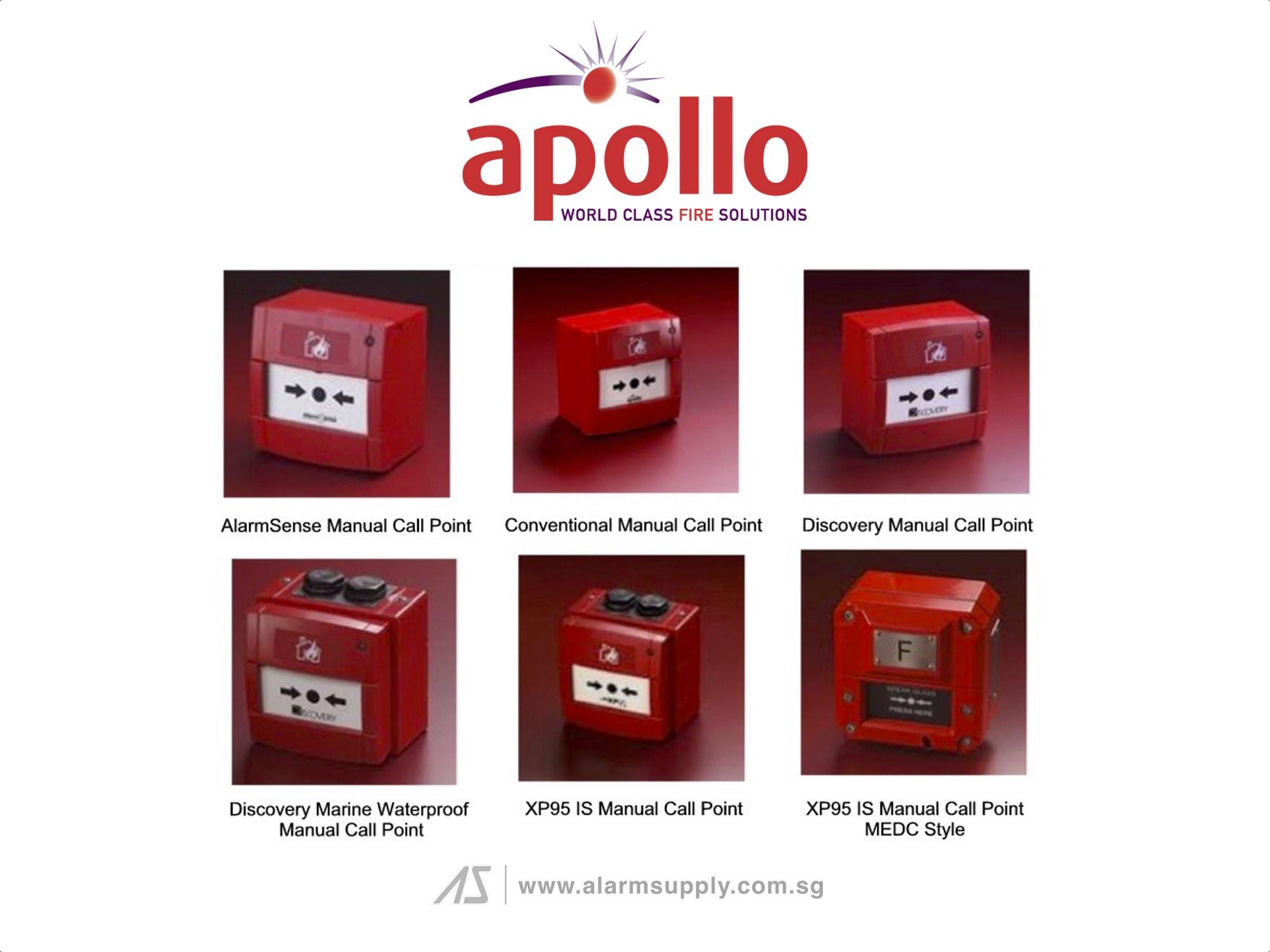 Apollo Orbis Smoke Detector Wiring Diagram 42 Class A Fire Alarm Callpoint Supply Pte Ltd Detectors Limited