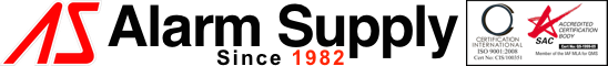 Alarm Supply Pte Ltd
