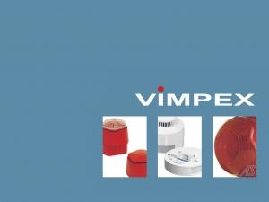 Vimpex