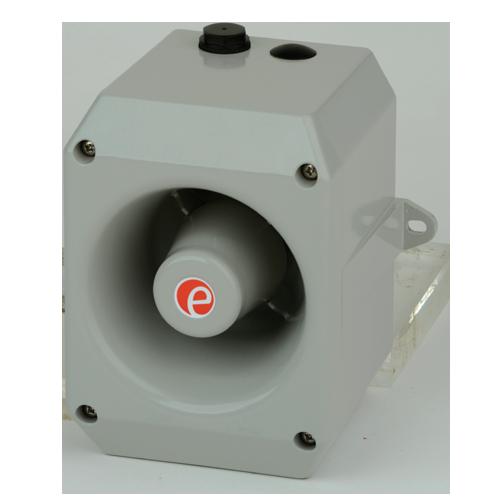 D112 Alarm Horn Sounder